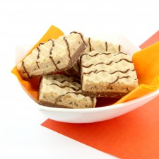 Apricot wafer (Pack of 2)