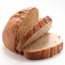 High protein bread (2 slices)